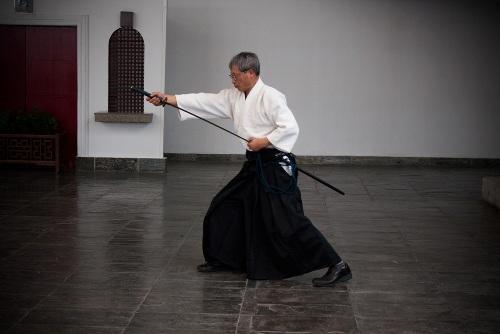 aikido921